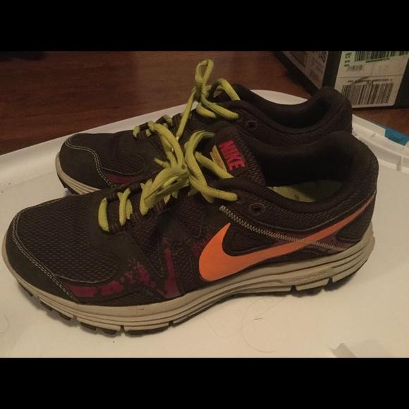 Nike Shoes | Lunarfly 3 Trl | Poshmark